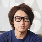 株式会社ジリオン 代表取締役 吉田 裕司